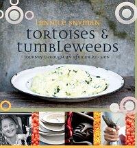 tortoises_tumbleweeds