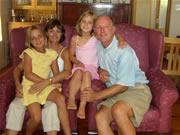 grangehurst family