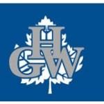 Grangehurst Logo