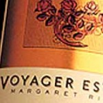 Voyager Wines