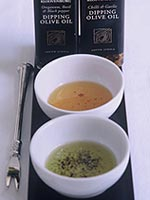Kloovenburg Olive Oil Products