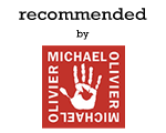 Recommended By