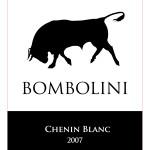 Bombolini Chenin Blanc