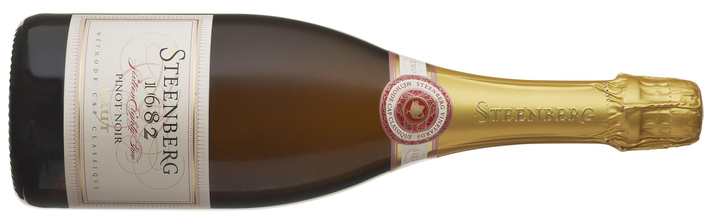 Steenberg-1682-Pinot-Noir-MCC-2009-copy.