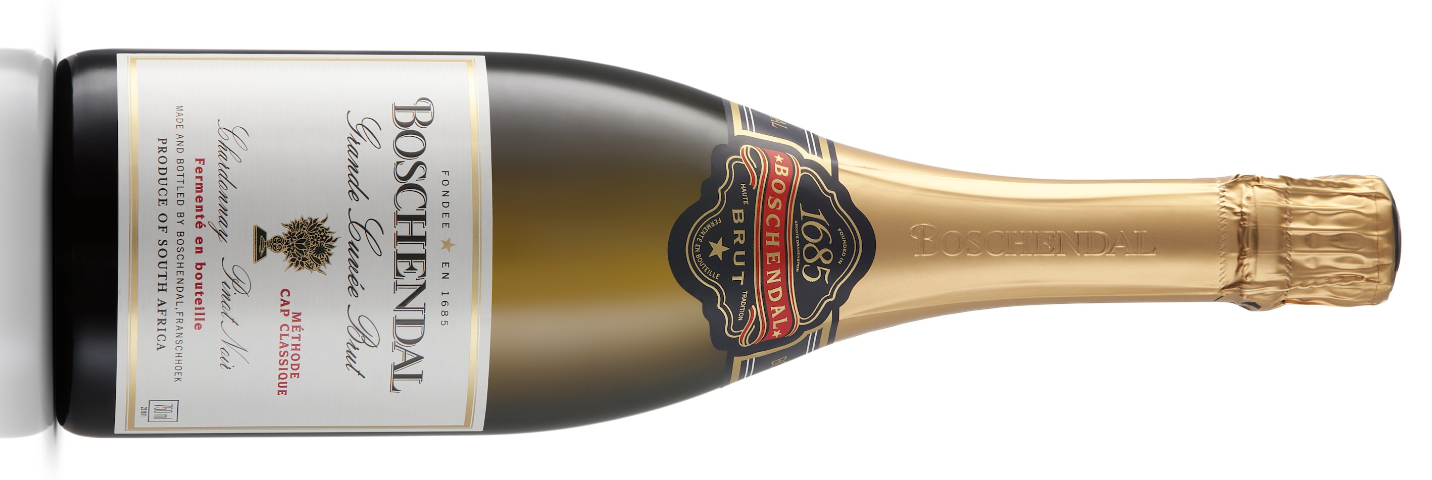 Boschendal it 39 s the people who make the experience for Boschendal wine
