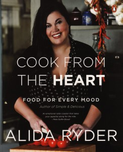 Cook from the heart copy