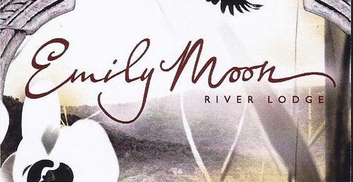Emily+Moon+-+Logo
