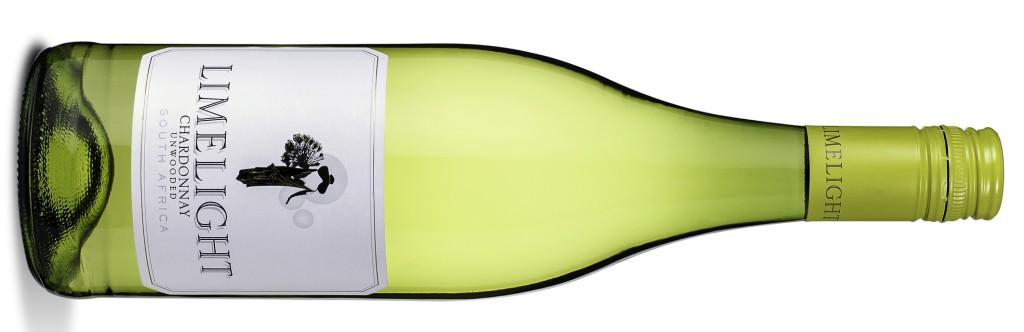 Limelight Chardonnay 2013