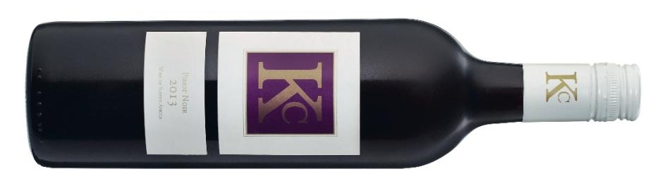 Klein Constantia KC Pinot Noir 2013