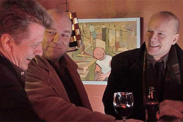 Du Toitskloof Nebbiolo, a fine glass of wine