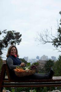 Sophia Lindop Chef, Cookery Teacher Photographer & Food Writer