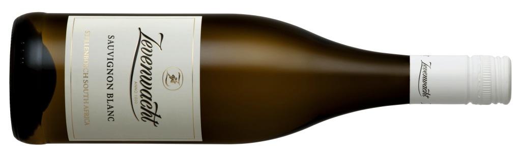 Zevenwacht Sauvignon Blanc NV