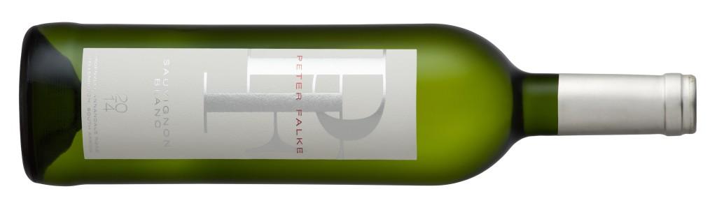 Peter Falke Sauvignon Blanc 2014