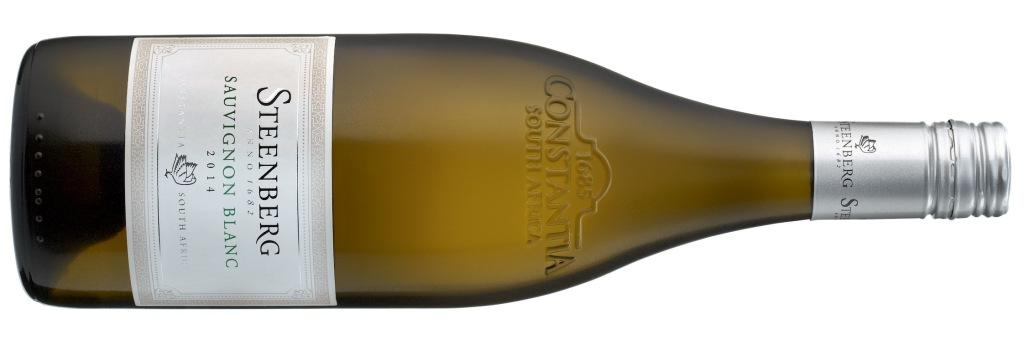 Steenberg Sauvignon Blanc 2014