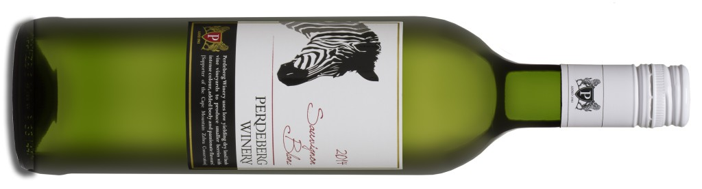 Perdeberg Popular Range Sauvignon Blanc 2014