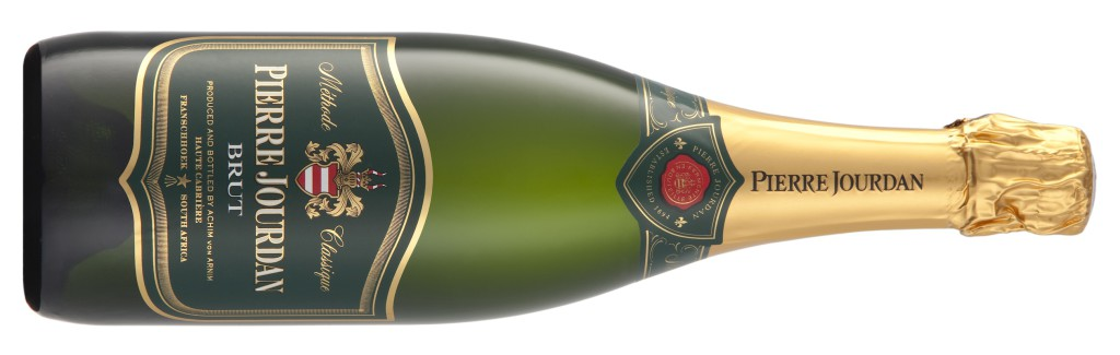 Pierre Jourdan Brut copy