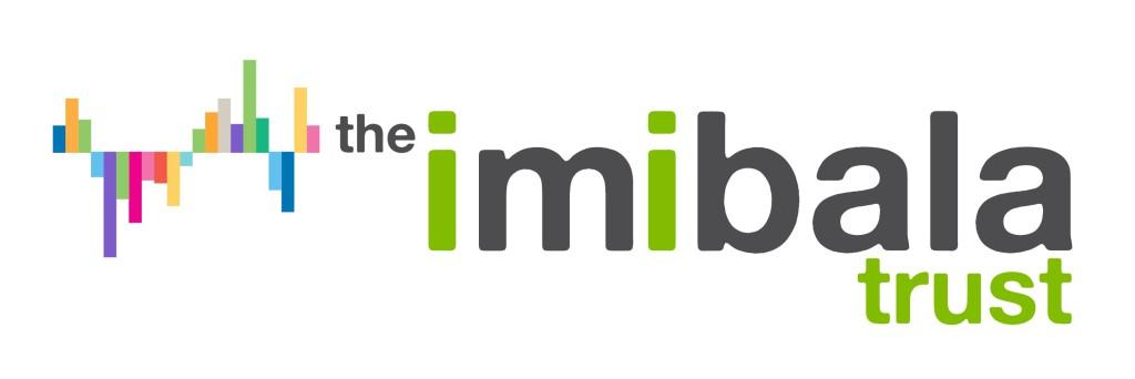 Imibala logo 2 copy