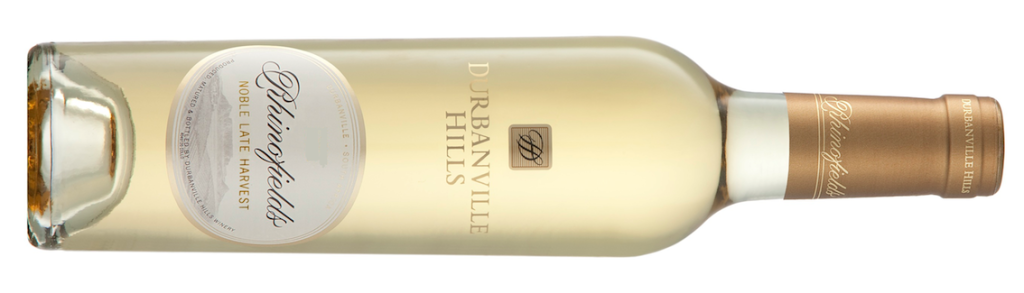 Durbanville Hills Rhinofields Noble Late Harvest 2013