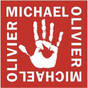 Michael Olivier Logo