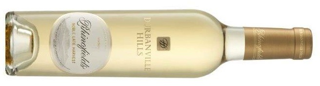 Durbanville Hills Rhinofields Noble Late Harvest NV (LR)
