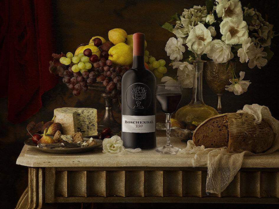 AR wines 14-09