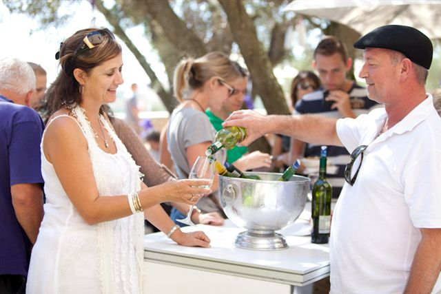 Season of Sauvignon @ Durbanville Hills (LR)2