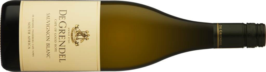 Sauvignon Blanc NV