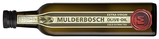 Mulderbosch Extra Vi#50D322