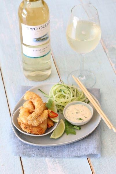 Coconut Prawns with Thai mayo dip 03 (LR)