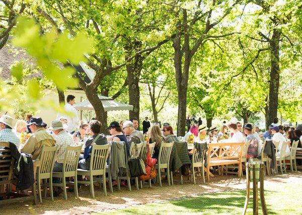 Boschendal-Farm-to-Table