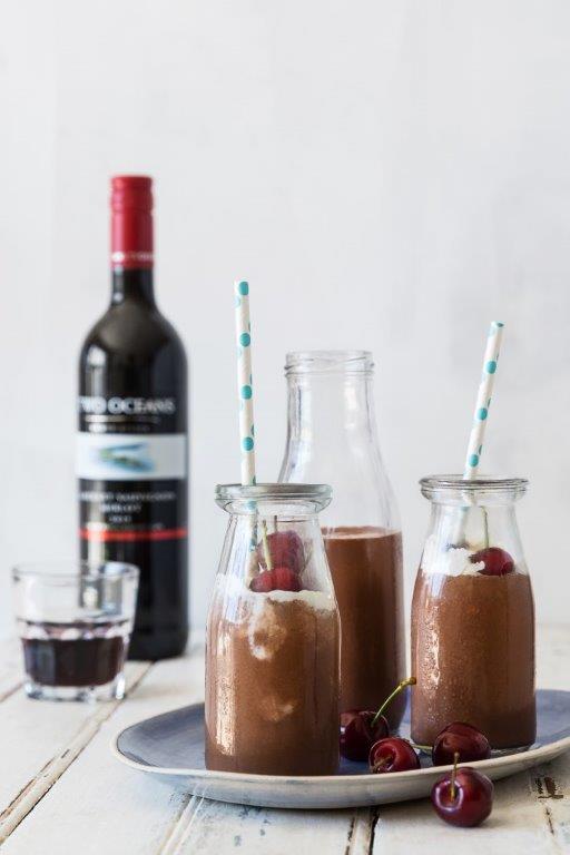 Two Oceans red wine milkshake -3 (LR)