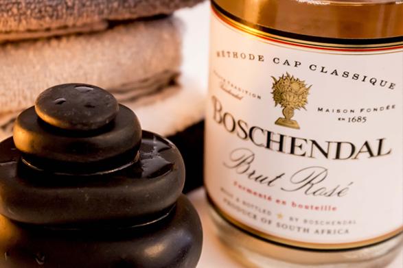 Spa-Gallery-bottle-wine-detail