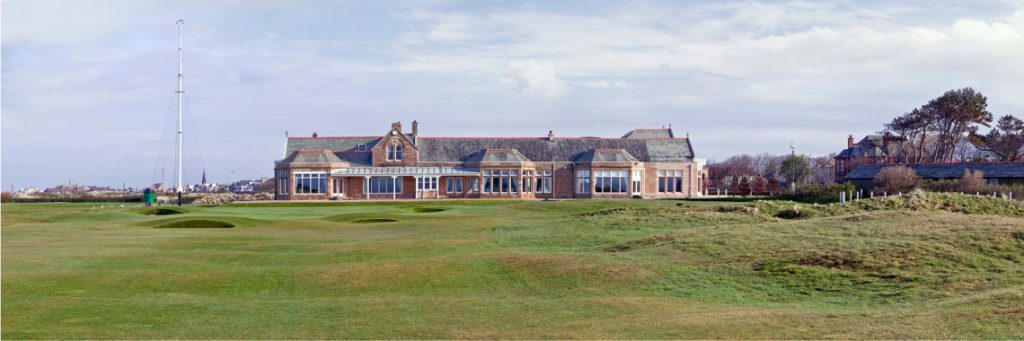 royal-troon-golf-club-no-18-banner-1140x380