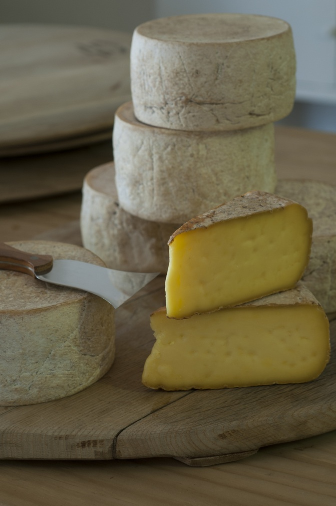 Dalewood Fromage Boland