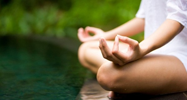 642x361_the-right-type-of-yoga-for-you-e1398451270471-600x321