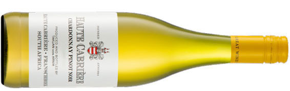 Chardonnay-Pinot-Noir-large-2