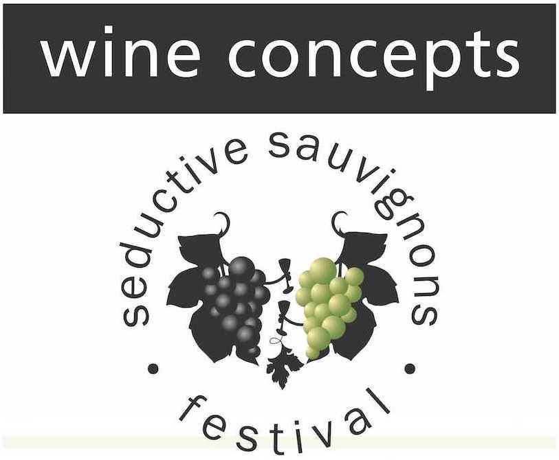 Sauvignon Festiva Logo 1 2015