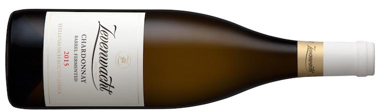Zevenwacht BF Chardonnay 2015 copy