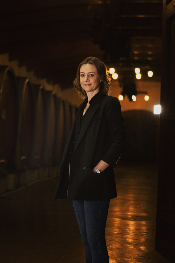 andrea-freeborough-nederburg-cellar-master-lr-1