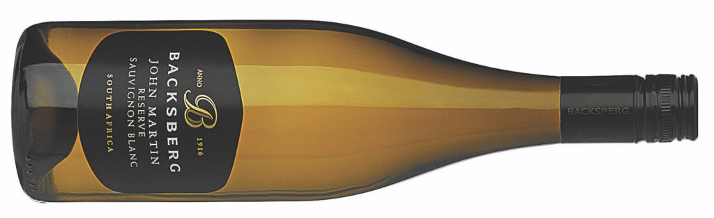 backsberg-john-martin