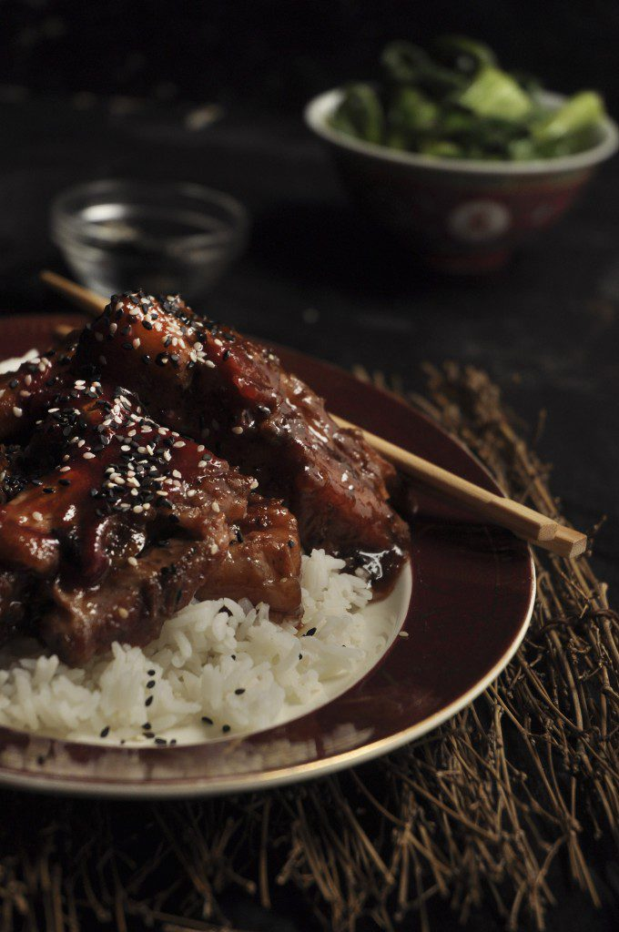 chinese-chicken-with-plum-sauce-2-680x1024