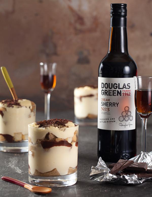 douglas-green-sherry-cookbook_10