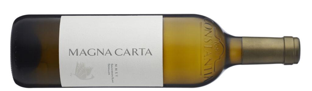 magna-carta-2015-lr-1