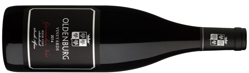 oldenburg-grenache-noir-2014