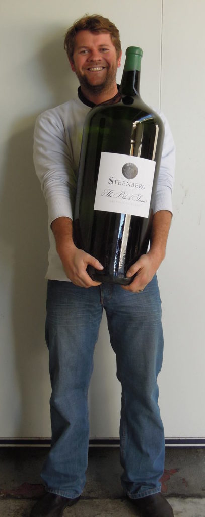 steenberg-jd-with-large-bottle