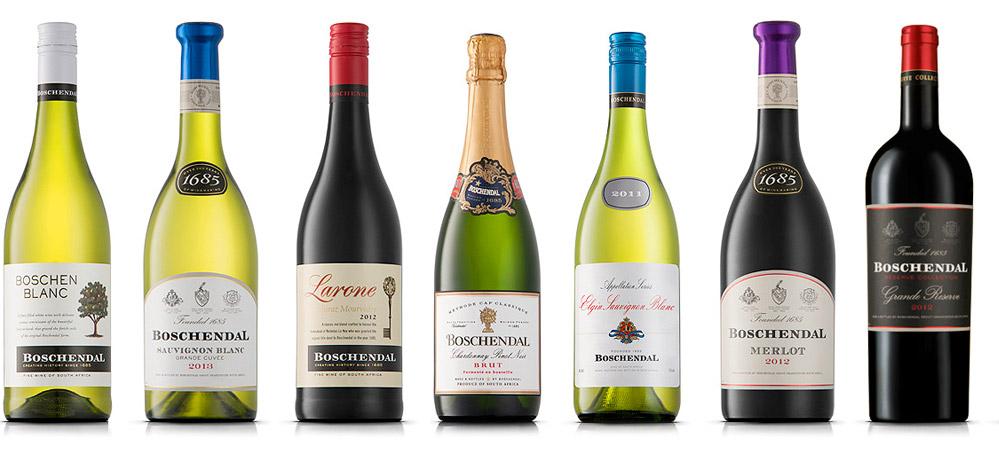 landing-hero-image-our-wines