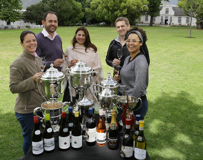 a-proud-moment-for-the-boschendal-winemaking-team-copy