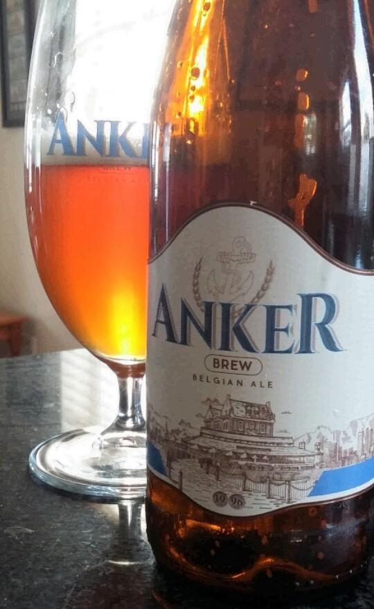 anker-beer