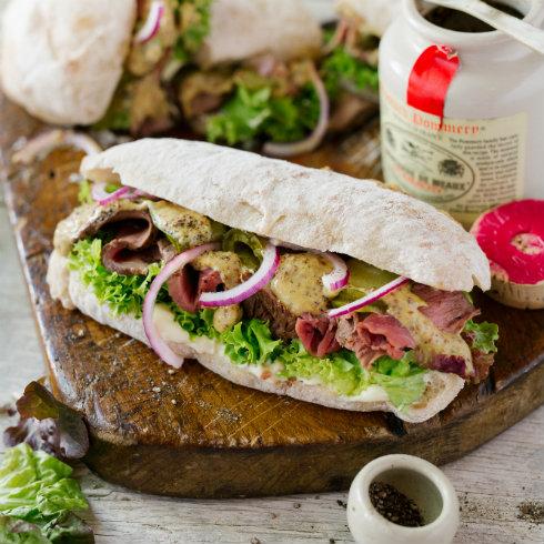 beef-sandwich-1
