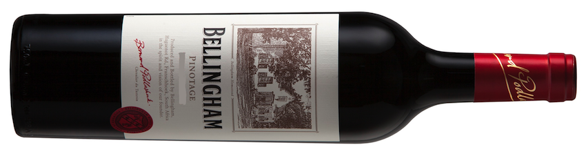 bellingham-homestead-series-pinotage